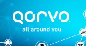 QORVO利用新型高性能小基站基础设施产品铺设通往 5G 之路
