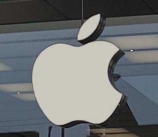 苹果自研5G调制解调器有望2022年问世 此前将采用高通版本