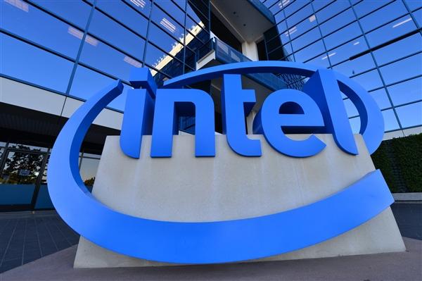 以色列史上最大:Intel投资710亿元建新厂