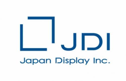 苹果考虑出手救援屏幕供应商日本显示器公司JDI