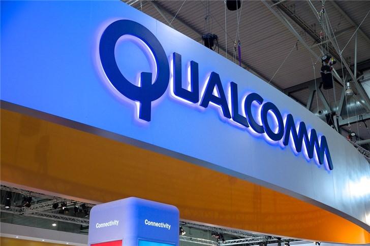 Qualcomm骁龙855移动平台支持三星最新款旗舰智能手机Galaxy Note10