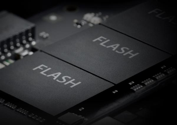 传东芝收购光宝旗下的存储业务 浦科特SSD要变回日本血统?