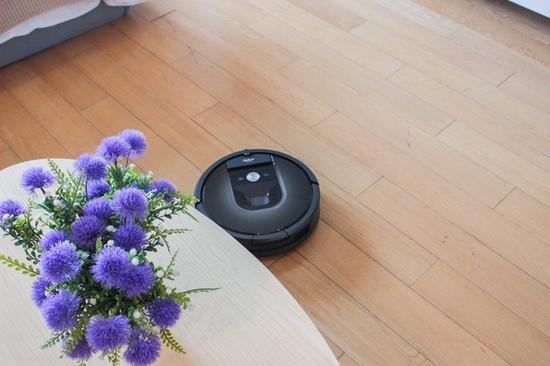 iRobot收购Root Robotics 布局教育机器人市场