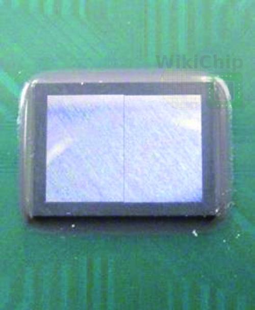台积电首秀自研ARM芯片:7nm工艺、 4核A72频率高达4GHz