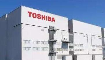 日本强震致东芝五座工厂受影响,券商预估NAND Flash价格上扬