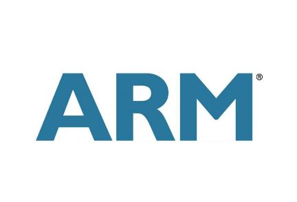 孙正义再提:计划在五年内将芯片设计公司Arm重新上市