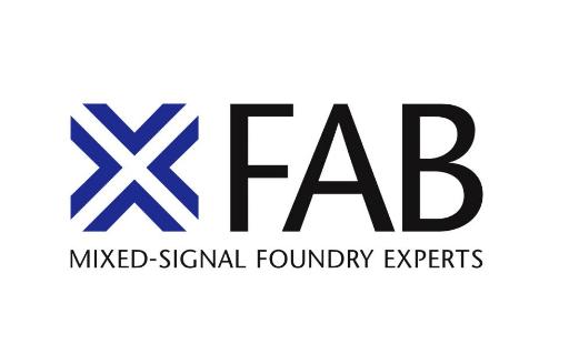 X-FAB基于180nm的工艺技术推出高灵敏度SPAD和APD器件