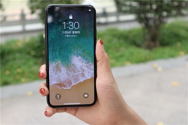 """""""苹果算命师""""郭明錤曝光2020年iPhone:彻底抛弃LCD"""