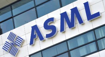 1纳米可期!ASML研发第二代EUV光刻机