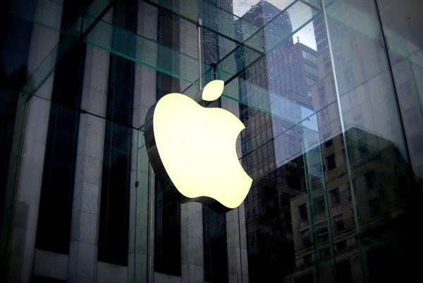 首款5G iPhone仍采用高通芯片 苹果自研5G芯片最快2022年推出