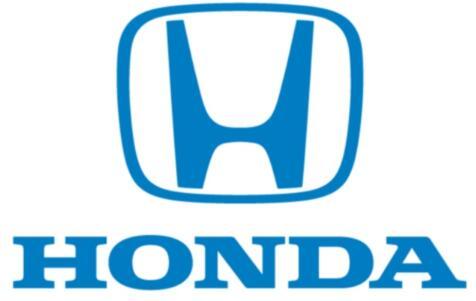 """本田汽车计划在2020年实现""""3级""""自动驾驶实用化"""