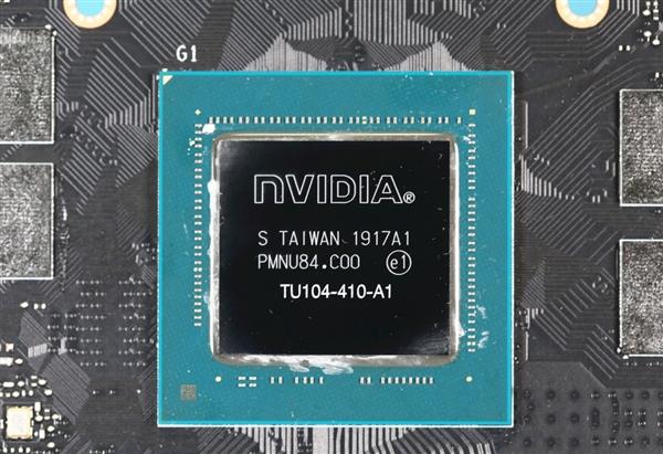 NVIDIA:下代7nm GPU同时由台积电、三星代工
