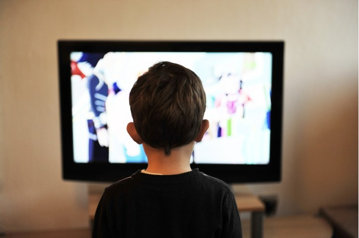 电视出货量达到8年来新高 预计8K将增长