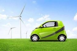 北京新能源车保有量去年达22.5万 新能源车申购者超42万