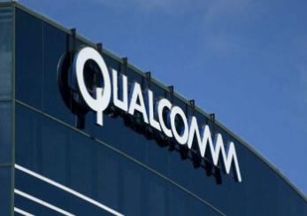全新Qualcomm 215移动平台为海量入门级终端带来更高标准