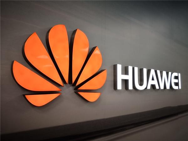 逆势反弹:华为手机2019年出货量预计超2.6亿台
