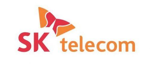 SK电讯宣布与瑞士电信合作推出全球首个5G漫游服务