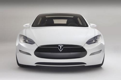迎接自动驾驶:报道称特斯拉已做好FSD硬件的升级改造准备