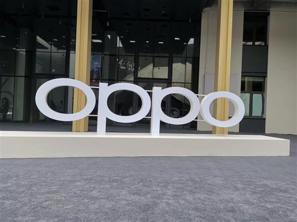 ColorOS双Wi-Fi网络加速功能上线尝鲜:让手机同时连接两个Wi-Fi上网