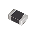 IC電子元器件-村田系列產品
