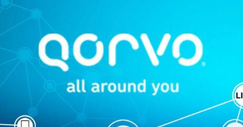 QORVO推出全球首款双频WI-FI 6前端模块