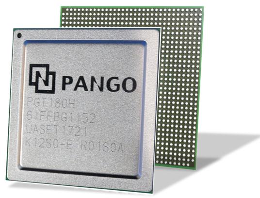 从A股十大市值纯芯片设计公司等企业看芯片设计业发展