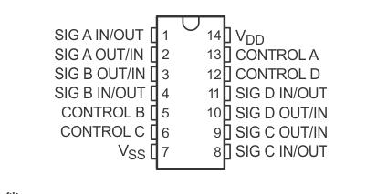 CD4066B引脚图.png