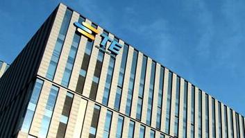 TE Connectivity 公布2019财年第三季度财报 每股收益超出公司预期高值