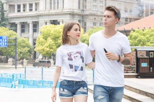 """武汉尼卡罗科技将于下月发布新晋品牌""""上北口"""""""