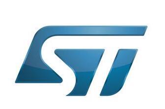 意法半导体构建STM32Trust生态系统,为物联网设计人员整合网络保护资源