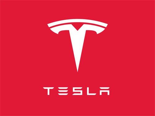 外媒:特斯拉考虑从9月起上调在中国电动汽车售价