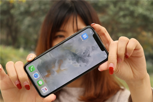 苹果安全神话不再 Face ID被腾讯TK教主攻破 尚有更严重漏洞