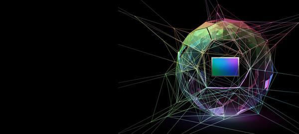 今年Q2 DRAM全球份额三星电子占45.7% 韩国超七成