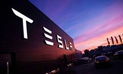 进口关税太高 传特斯拉有意在印度建电池工厂