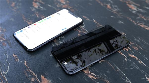 新iPhone细节再曝光:要支持苹果手写笔输入