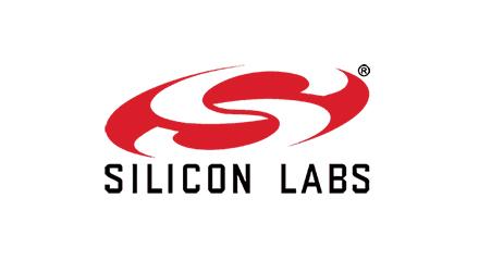 Silicon Labs新型隔离智能开关即使在恶劣工业环境中依旧大显身手