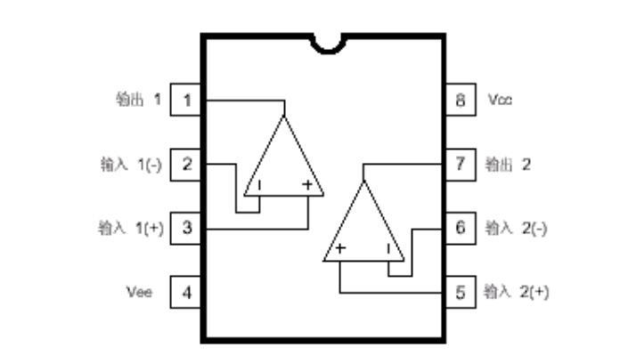 lm358引脚图.jpg