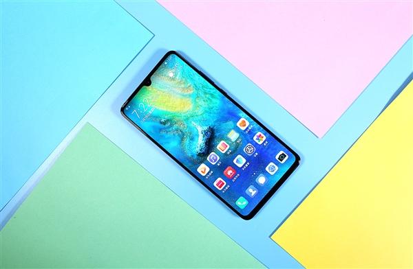 国内5G手机已上市9款:累计出货量29.1万部