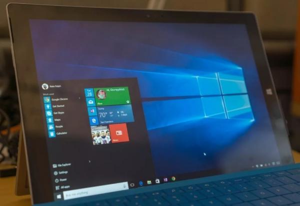 请放心更新 Windows 10:不仅安全可靠,99%的应用都兼容