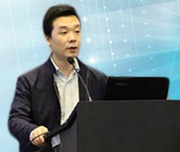 大咖云集,2019生物识别技术与应用高峰论坛即将开幕-芯智讯