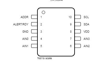 ADS1115引脚图.png