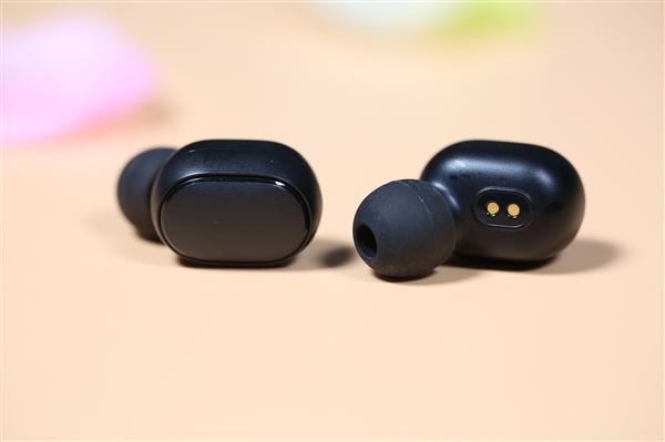 IDC Q2中国可穿戴设备销量排名:小米第一 华为第二