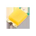 IC电子元器件-发光二极管