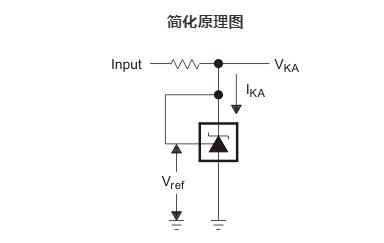 TL431原理图.png