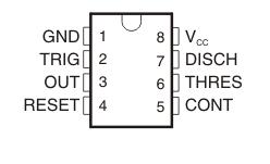 NE555引脚图.png