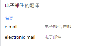 email的意思、电子邮件的意思.png