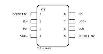 UA741引脚图.png