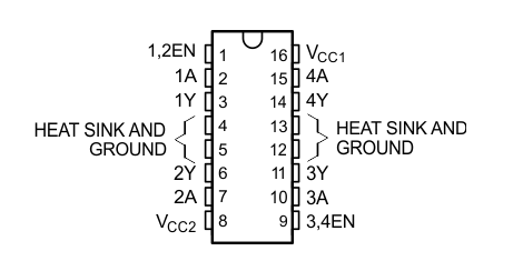 L293D引脚图.png