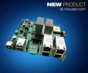 LPR_NXP-Semiconductors_FRWY-LS1046A.PNG