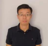 受访人:润欣科技现场应用工程师陈超.png